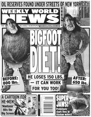 coverbigfootdiet.jpg