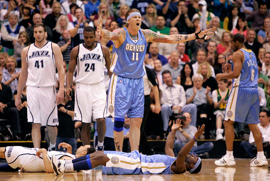 chris-anderson-denver-nuggets.jpg