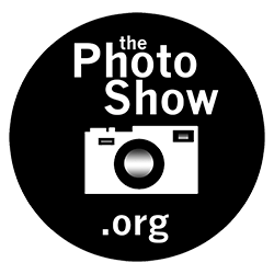 The Photo Show: Michael Kamber/Bronx Documentary Center